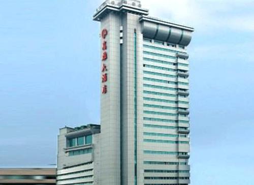 中国十大灵异酒店_WWW.66152.COM