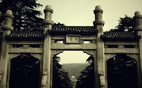 南京十大灵异故事_WWW.66152.COM