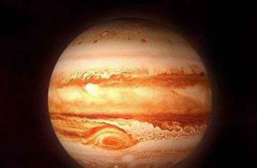 木星有多恐怖_WWW.66152.COM