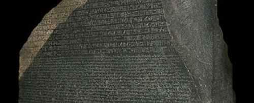 人类未公开的十大史前文明_WWW.66152.COM