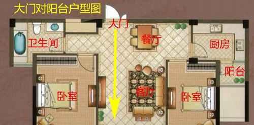 装修风水十大禁忌_WWW.66152.COM