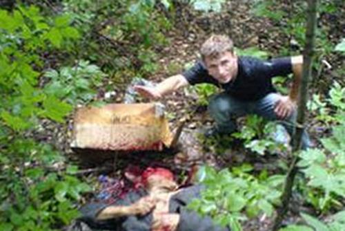 乌克兰杀人事件_WWW.66152.COM