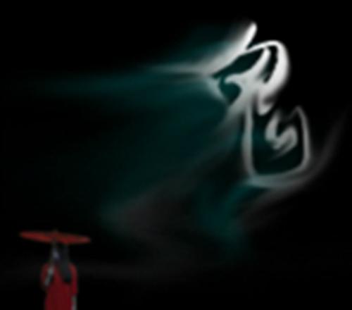 经典灵异故事短篇_WWW.66152.COM