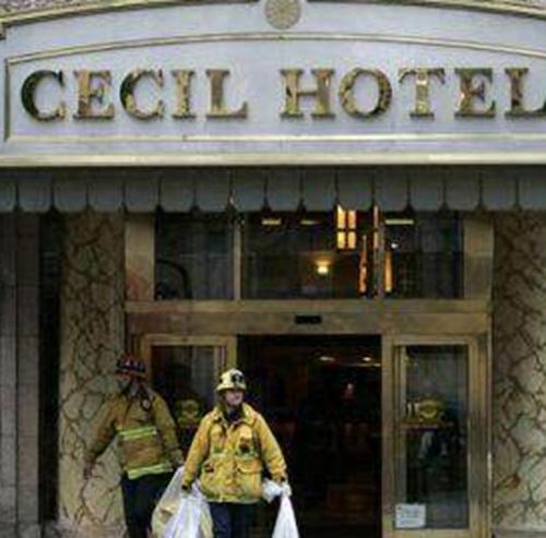 美国塞西尔酒店灵异事件_WWW.66152.COM