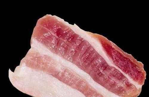 豆角烧肉怎么做_WWW.66152.COM