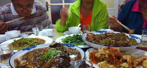 东北人过年吃什么菜?过年必不可少的食物是那几道?_WWW.66152.COM