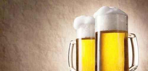 一瓶白酒等于多少啤酒和红酒?_WWW.66152.COM