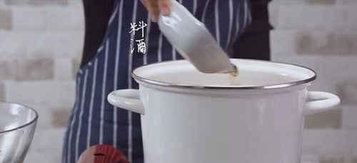 羊蝎子火锅怎么做?_WWW.66152.COM