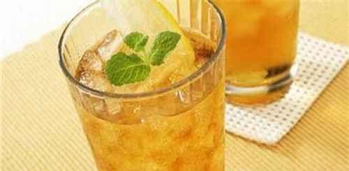 美容蜂蜜柚子茶的做法和功效_WWW.66152.COM