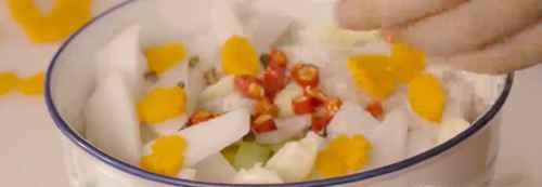 如何做酱油泡菜?_WWW.66152.COM