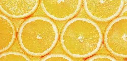 柠檬可乐的做法_WWW.66152.COM