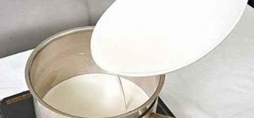 在家怎么做冰棍冰棒,水果果汁冰棍最简单的做法_WWW.66152.COM