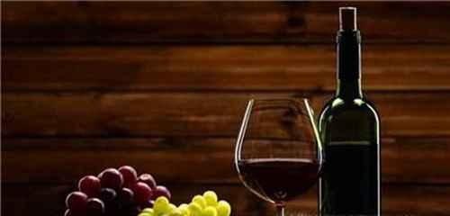 怎么泡制葡萄酒过程和配方_WWW.66152.COM