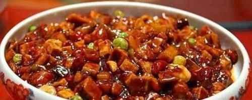 上海旅游必吃的十大小吃_WWW.66152.COM