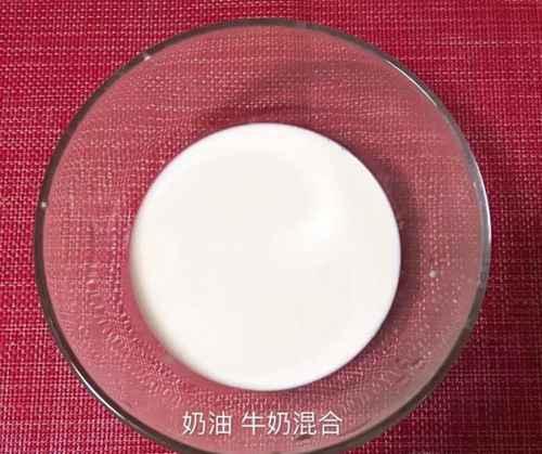 如何做奶油蛋卷?_WWW.66152.COM