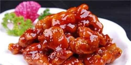黄鳝怎么做好吃又营养_WWW.66152.COM