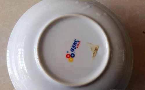 自做的蒸糯米糕的做法_WWW.66152.COM