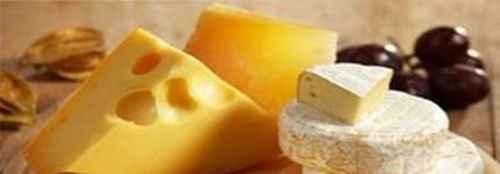 再制干酪的吃法_WWW.66152.COM