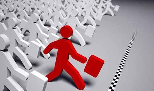 职业价值观怎么写?_WWW.66152.COM