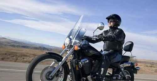 摩托车驾驶教程_WWW.66152.COM