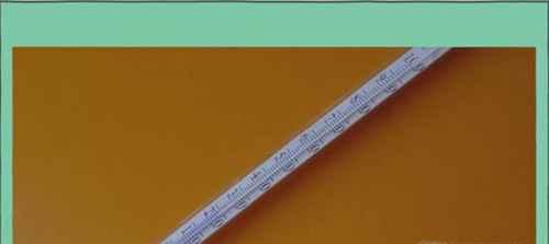 水银温度计怎么看_WWW.66152.COM
