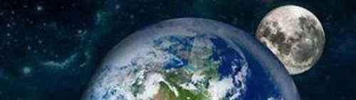 想要移动地球有多难?_WWW.66152.COM