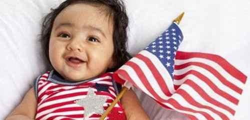 不同年龄段孩子需要的生日礼物_WWW.66152.COM