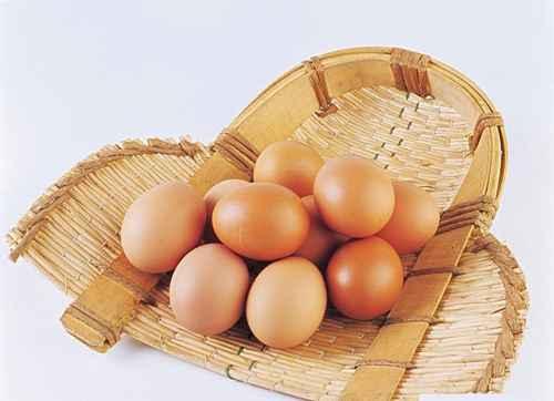 鸡蛋买回去能洗澡吗?_WWW.66152.COM