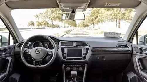 中型SUV中哪种车质量最好?_WWW.66152.COM