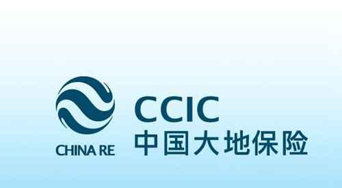 中国十大车险公司排名是怎样的?_WWW.66152.COM