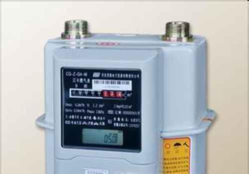 家用IC卡天然气表为什么发出滴滴声_WWW.66152.COM