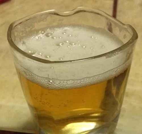 用啤酒如何浇长寿花_WWW.66152.COM