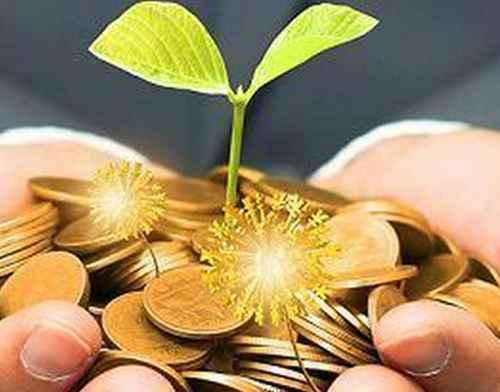 投资收益属于什么科目?_WWW.66152.COM
