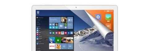十大平板电脑排行榜_WWW.66152.COM
