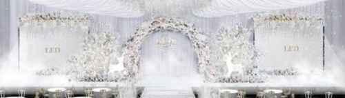 结婚的意义是什么?_WWW.66152.COM