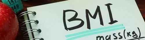 bmi指数是什么意思?_WWW.66152.COM