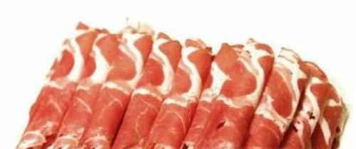 教你如何辨别老鼠肉假冒的羊肉_WWW.66152.COM