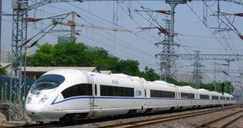 高铁与动车有什么区别_WWW.66152.COM