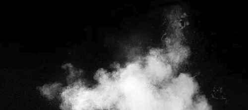 电子烟为什么被禁_WWW.66152.COM