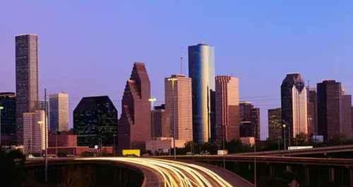 休斯顿在美国的哪个州?_WWW.66152.COM