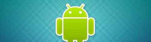 安卓手机如何打开.jar文件?_WWW.66152.COM