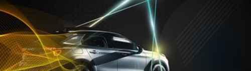 lynkco是什么车?_WWW.66152.COM