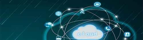云计算是什么意思?_WWW.66152.COM