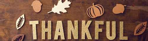 有哪些感恩节对孩子说的话?_WWW.66152.COM