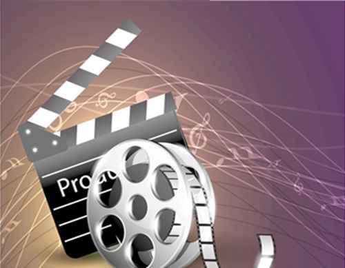 电影是根据什么原理运用摄影和录音手段?_WWW.66152.COM