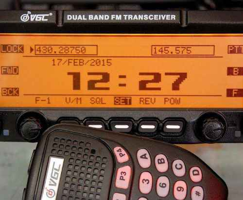 车上的band是什么意思?_WWW.66152.COM