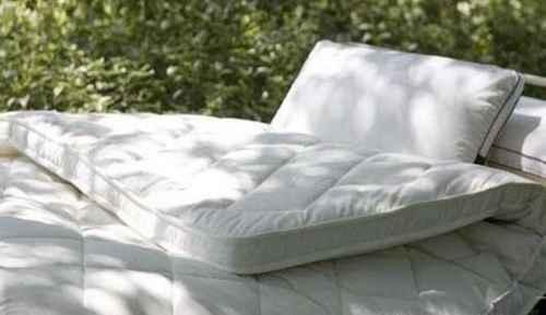 夏季床垫发霉了怎么处理?如何防止床垫发霉?_WWW.66152.COM
