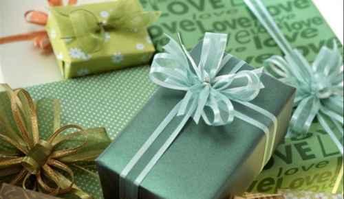 给男生送什么礼物好_WWW.66152.COM