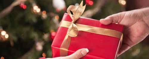 三八节买什么礼物好?_WWW.66152.COM