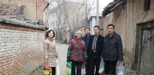 南京公积金提取条件_WWW.66152.COM